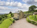 Thumbnail for sale in Woodhead, Ryecroft, Harden, West Yorkshire
