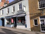 Thumbnail to rent in 37 Cheap Street, Sherborne