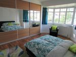 Thumbnail to rent in St. Mildreds Road, London, London