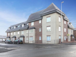 Thumbnail to rent in Ware Steet, Stockton-On-Tees