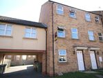 Thumbnail for sale in Carlisle Close, Corby