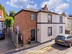 Thumbnail for sale in New England Street, St. Albans, Hertfordshire