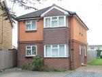 Thumbnail to rent in Fareham Road, Gosport, Hampshire
