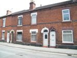 Thumbnail to rent in South Street, Crewe, Cheshire