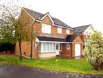 Thumbnail to rent in Heather Way, Harrogate, North Yorkshire
