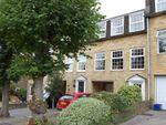Thumbnail to rent in Hills Road, Buckhurst Hill