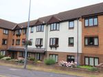 Thumbnail for sale in Midland Way, Thornbury, Bristol