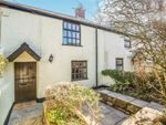Thumbnail for sale in Chapel Town, Summercourt, Newquay