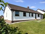 Thumbnail for sale in Glanrhyd, Porthyrhyd, Carmarthen