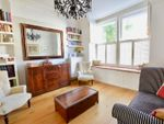 Thumbnail for sale in Farlow Road, Putney