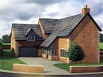 Thumbnail for sale in The Earmont, Plot 3, William's Pasture, Aglionby