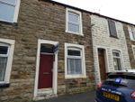 Thumbnail to rent in Sackville Street, Birerfield
