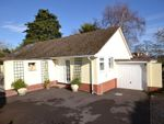 Thumbnail for sale in Moorlands Road, Budleigh Salterton, Devon