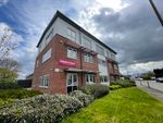 Thumbnail to rent in Links House, Glenmore Business Park, Westmead, Swindon