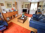 Thumbnail for sale in Sandfield Lane, Newbold On Stour, Stratford-Upon-Avon