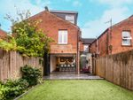 Thumbnail for sale in Ivy Road, Cricklewood