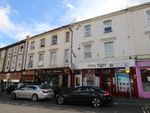 Thumbnail to rent in The Triangle, Bournemouth
