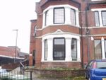 Thumbnail to rent in Brookvale Road, Highfield, Southampton