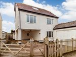 Thumbnail for sale in Sycamore Road, Chalfont Saint Giles, Buckinghamshire