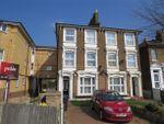 Thumbnail to rent in Rosewood Terrace, Laurel Grove, London