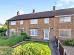 Thumbnail for sale in Stoneacre, Bestwood, Nottingham