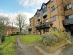 Thumbnail to rent in Hawkshill, St Albans, Hertfordshire