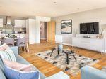 "Thumbnail to rent in ""Lockinge House"" at Fetlock Drive, Newbury"
