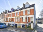 Thumbnail for sale in Templar Street, Dover, Dover