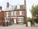 Thumbnail for sale in Wootton Road, Gaywood, King's Lynn