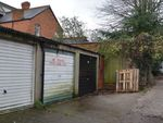 Thumbnail to rent in Allandale Road, Leicester