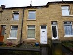 Thumbnail for sale in Lightcliffe Road, Crosland Moor, Huddersfield