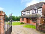 Thumbnail to rent in Castle Close, Noak Hill, Essex