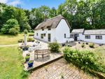 Thumbnail to rent in Yaspis Cottage, Lowton, Taunton