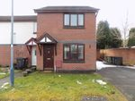 Thumbnail to rent in Barnsley Close, Atherstone