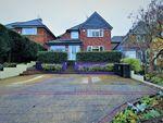 Thumbnail for sale in Moor Lane, Bramcote, Nottingham