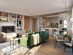 Thumbnail to rent in Nine Elms Lane, Nine Elms, London