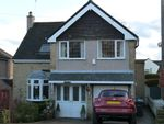 Thumbnail for sale in Main Road, East Morton, Keighley