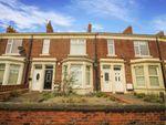 Thumbnail for sale in Burn Terrace, Wallsend, Tyne And Wear