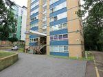 Thumbnail to rent in Hornsey Lane, London