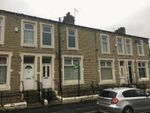 Thumbnail to rent in Park Road, Oswaldtwistle, Accrington