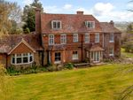 Thumbnail for sale in Hadlow Stair, Tonbridge, Kent