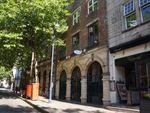 Thumbnail to rent in Wind Street, Swansea