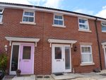 Thumbnail to rent in Forester Close, Wembdon, Bridgwater