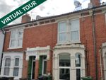 Thumbnail to rent in Woodmancote Road, Southsea