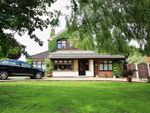 Thumbnail for sale in Ellesmere Drive, Trowell, Nottingham