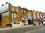 Thumbnail to rent in Stanstead Road, Forest Hill