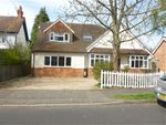 Thumbnail to rent in Havelock Road, Maidenhead, Berkshire