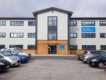 Thumbnail to rent in Euxton, Chorley