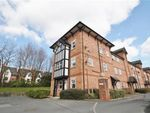 Thumbnail to rent in Chandlers Row, Worsley, Manchester