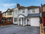 Thumbnail for sale in Blackshots Lane, Grays, Essex